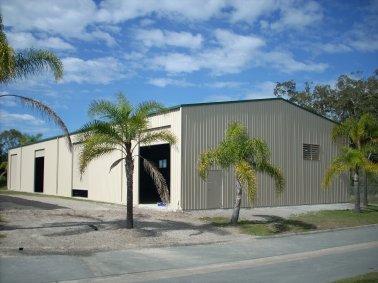 Why Build With Us Southern Cross Sheds Sunshine Coast