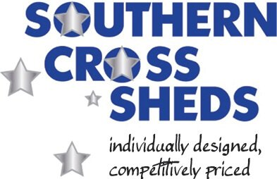 Southern Cross Sheds | Sunshine Coast, Gympie, Moreton Bay, Central West, Gladstone and all South East QLD