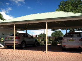 carports-gallery-new